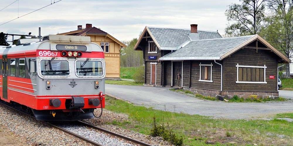 reinsvoll_VA09783