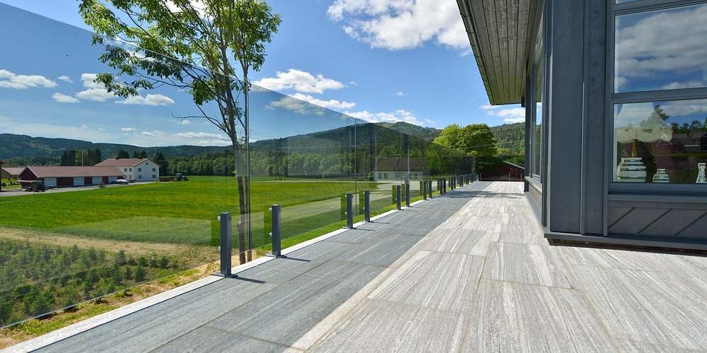 Granitt terrasse _VA09764_ok