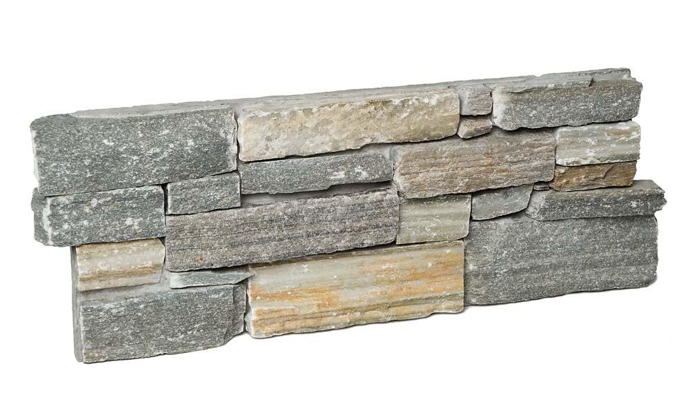 Oppland Naturstein element