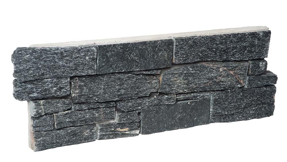 Steinpanel til vegg og mur fra Stoneart