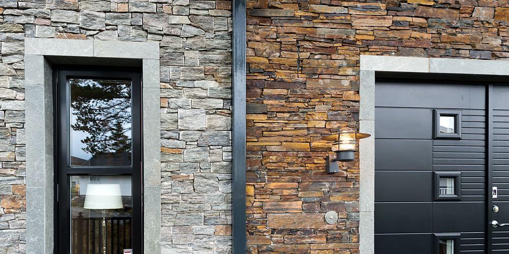 Stone wall Hafjell_VA04165