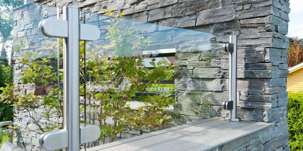 stonewall terrasse_VA01270