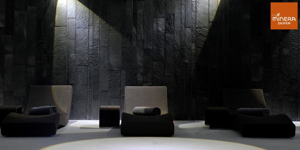 palanga-spa-design-hotel-i-palanga-litauen-offerdalskifer-2-1272×730