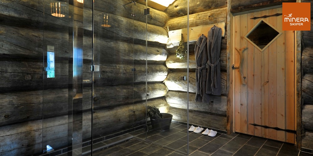 palanga-spa-design-hotel-i-palanga-litauen-offerdalskifer-4-1272×730