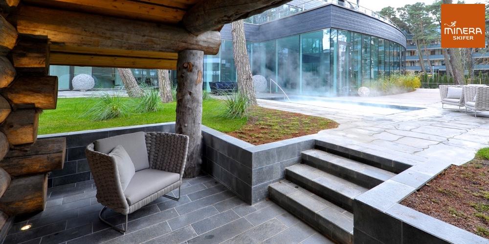 palanga-spa-design-hotel-i-palanga-litauen-offerdalskifer2-1272×730