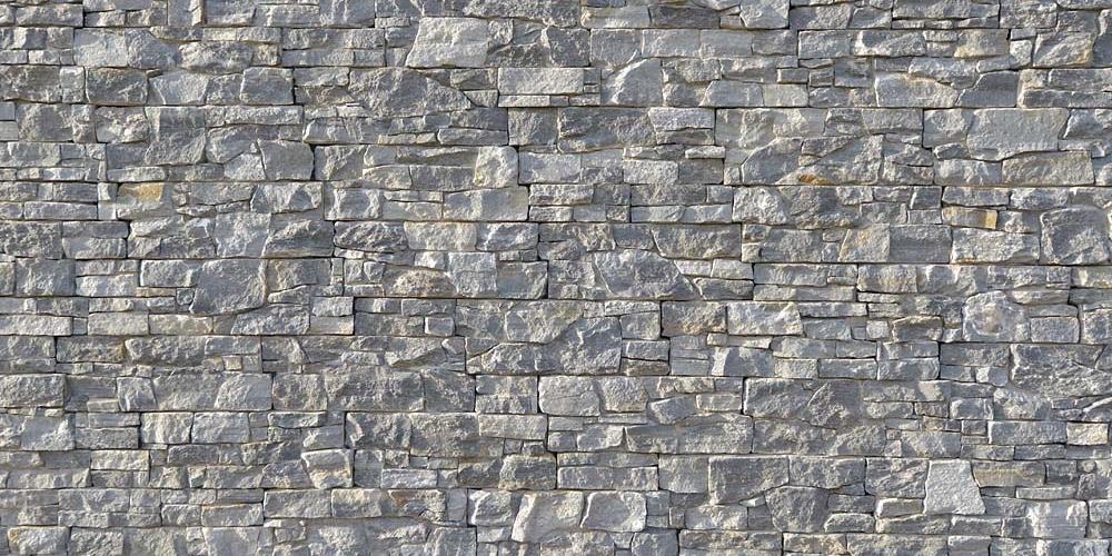 Vindfjell steinpanel _VA02142_ok